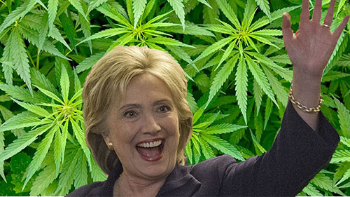 hillary-popiera-marihuane-clinton-2
