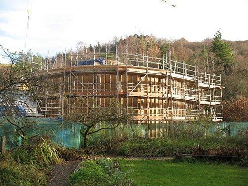 budowanie-domu-z-konopi